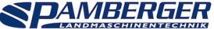logo_pamberger